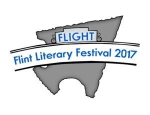 Flint Literary Festival 2017: FLIGHT