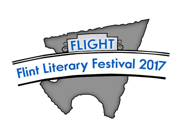 Flint Literary Festival 2017: FLIGHT